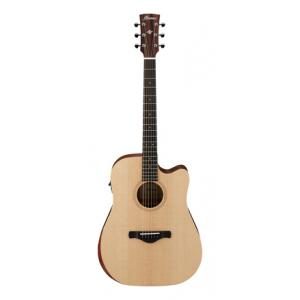 Is Ibanez AW150CE-OPN a good match for you?