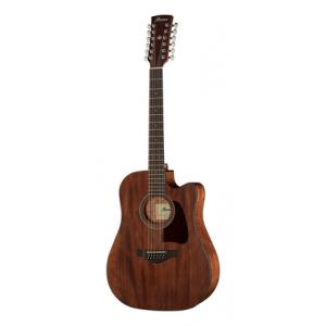 Is Ibanez AW5412CE-OPN Artwood a good match for you?