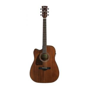 Is Ibanez AW54LCE-OPN a good match for you?