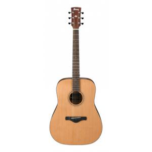 Is Ibanez AW65-LG a good match for you?