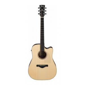 Is Ibanez AWFS580CE-OPS a good match for you?