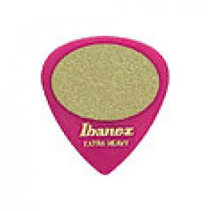 Is Ibanez BPA16MS-RD Pick Set the right music gear for you? Find out!