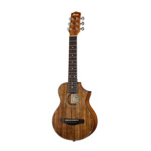 Is Ibanez EWP14WB-OPN Piccolo B-Stock a good match for you?