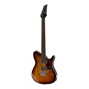"""Take the """"IS IT GOOD FOR ME"""" test for """"Ibanez FR420-BBT"""", read the reviews and join the community!"""