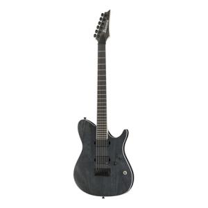 Is Ibanez FRIX6FEAH-CSF Iron Label a good match for you?