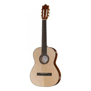 """Take the """"IS IT GOOD FOR ME"""" test for """"Ibanez G10-3Q-NT 3/4"""", read the reviews and join the community!"""