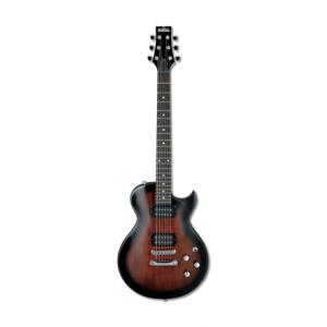 Is Ibanez GART60-WNS B-Stock a good match for you?