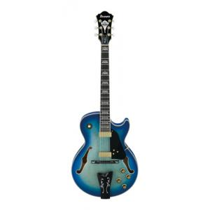 Is Ibanez GB40THII-JBB 40 Ann. George B. a good match for you?
