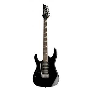 Is Ibanez GRG170DXL-BKN Lefthand a good match for you?
