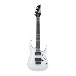 """Take the """"IS IT GOOD FOR ME"""" test for """"Ibanez GRGA120-WH Gio B-Stock"""", read the reviews and join the community!"""
