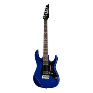 Is Ibanez GRX20-JB GIO a good match for you?