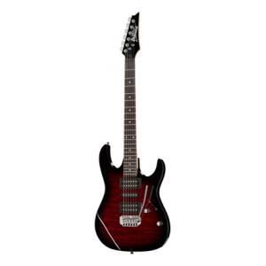 Is Ibanez GRX70QA-TRB GIO a good match for you?