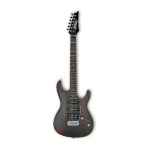 """Take the """"IS IT GOOD FOR ME"""" test for """"Ibanez GSA60-WNF Gio"""", read the reviews and join the community!"""