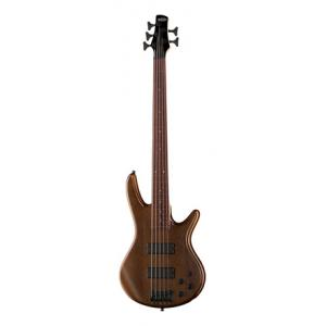 Is Ibanez GSR205BF-WNF a good match for you?