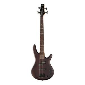 """Take the """"IS IT GOOD FOR ME"""" test for """"Ibanez GSRM20B-WNF"""", read the reviews and join the community!"""