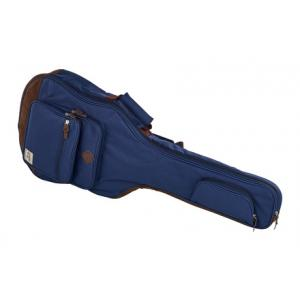 Is Ibanez IAB541-NB Powerpad Gigbag a good match for you?