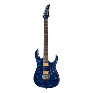 Is Ibanez JCRG12-BLE a good match for you?