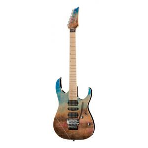 Is Ibanez JCRG1404-SKY a good match for you?