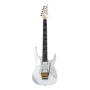 Is Ibanez JEM7VP-WH a good match for you?