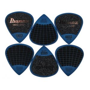 Is Ibanez PPA16MSG-DB Pick Set a good match for you?