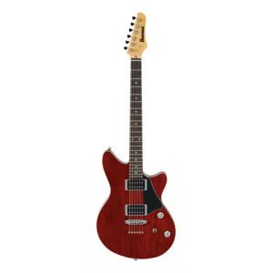 """Take the """"IS IT GOOD FOR ME"""" test for """"Ibanez RC320 TCR B-Stock"""", read the reviews and join the community!"""