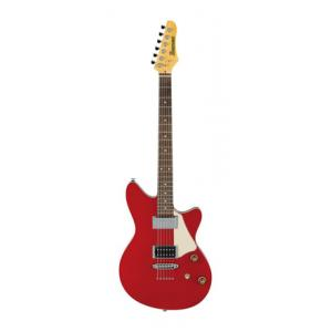 Is Ibanez RC520-CA a good match for you?