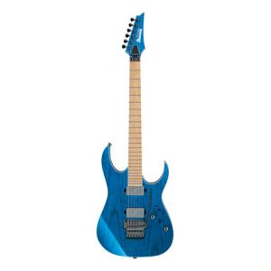 Is Ibanez RG5120M-FCN a good match for you?