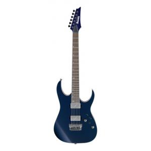 Is Ibanez RG5121-DBF a good match for you?