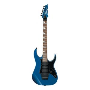Is Ibanez RG550DX-LB a good match for you?