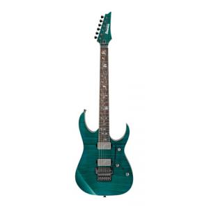 Is Ibanez RG8820-GE a good match for you?