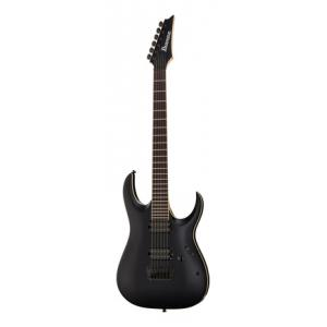 Is Ibanez RGAIR6-BKF Iron Label a good match for you?