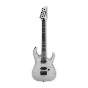 Is Ibanez RGAIX6FM-WFF Iron Label a good match for you?