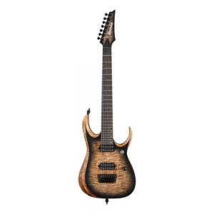 """Take the """"IS IT GOOD FOR ME"""" test for """"Ibanez RGD71AL-ANB"""", read the reviews and join the community!"""
