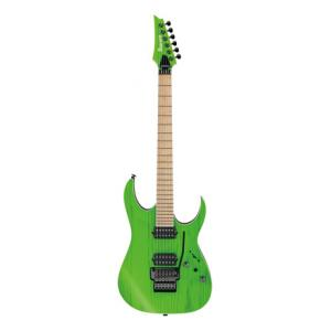 Is Ibanez RGR5220M-TFG a good match for you?