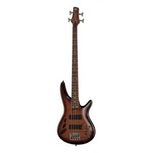 Is Ibanez SR30TH4-NNF 30th Anniv B-Stock a good match for you?