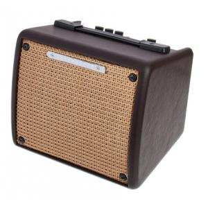 """Take the """"IS IT GOOD FOR ME"""" test for """"Ibanez T15II Acoustic Combo"""", read the reviews and join the community!"""