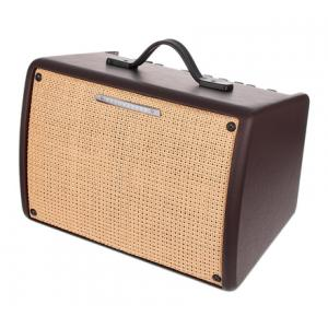 """Take the """"IS IT GOOD FOR ME"""" test for """"Ibanez T30II Acoustic Combo"""", read the reviews and join the community!"""