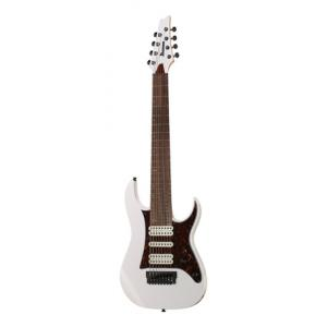 """Take the """"IS IT GOOD FOR ME"""" test for """"Ibanez TAM10-WH"""", read the reviews and join the community!"""