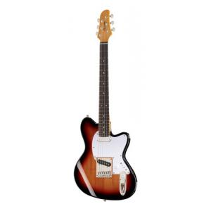 Is Ibanez TM302-TFB Talman B-Stock a good match for you?