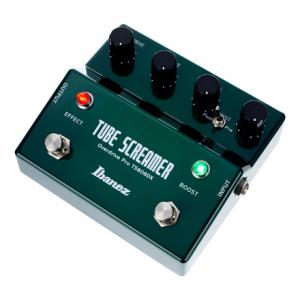 """Take the """"IS IT GOOD FOR ME"""" test for """"Ibanez TS808DX"""", read the reviews and join the community!"""