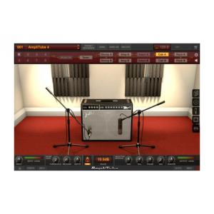 """Take the """"IS IT GOOD FOR ME"""" test for """"IK Multimedia AmpliTube 4"""", read the reviews and join the community!"""
