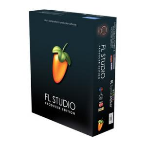 """Take the """"IS IT GOOD FOR ME"""" test for """"Image-Line FL Studio 10 Producer Edition"""", read the reviews and join the community!"""