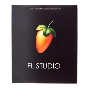 """Take the """"IS IT GOOD FOR ME"""" test for """"Image-Line FL Studio Signature EDU"""", read the reviews and join the community!"""