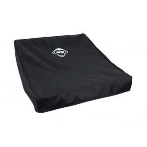 Is Infinity Dustcover for Chimp 300 a good match for you?