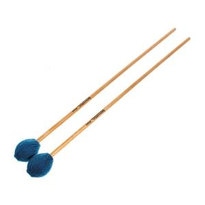 """Take the """"IS IT GOOD FOR ME"""" test for """"Innovative Percussion Marimba Mallets IP 200 Soloist"""", read the reviews and join the community!"""