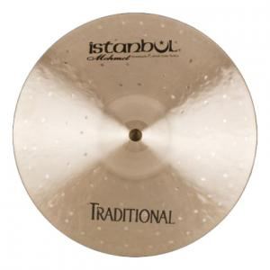 Is Istanbul Mehmet 11' Bell Traditional Series the right music gear for you? Find out!