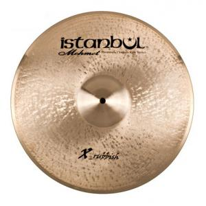 "Take the ""IS IT GOOD FOR ME"" test for ""Istanbul Mehmet 19' X-Rubbish Crash"", read the reviews and join the community!"