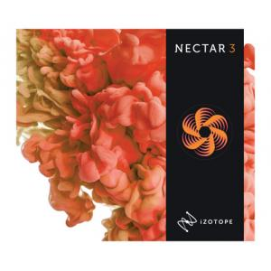 """Take the """"IS IT GOOD FOR ME"""" test for """"Izotope Nectar 3 EDU"""", read the reviews and join the community!"""