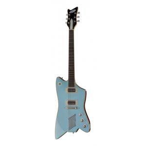 """Take the """"IS IT GOOD FOR ME"""" test for """"J.Joye Bel Air Skyline Blue"""", read the reviews and join the community!"""