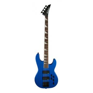 """Take the """"IS IT GOOD FOR ME"""" test for """"Jackson CBXNT IV Metallic Blue"""", read the reviews and join the community!"""